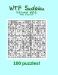 WTF Sudoku